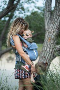 baby veiligheid